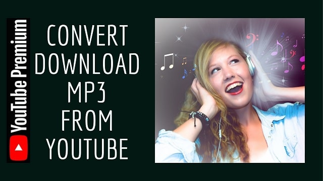 How to Convert & Download Mp3 from YouTube Video